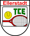Tennisclub Ellerstadt
