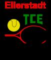 Tennisclub Ellerstadt