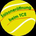 vorlage_ball